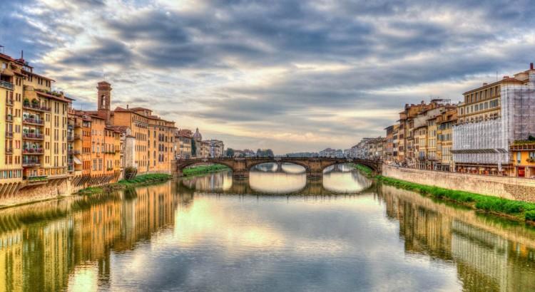 arno-florence-italie