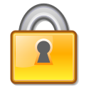 Connexion sur Paypal sécurisée