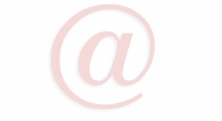 Contactez-nous pour prendre des leçons d'italien en ligne
