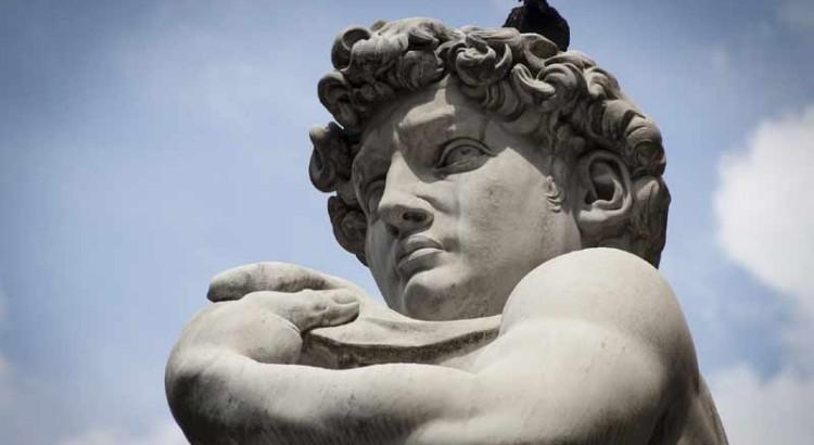 Valorisation et promotion de la culture italienne
