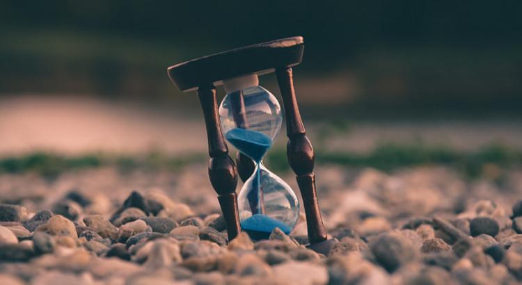 Mesure du temps et des heures