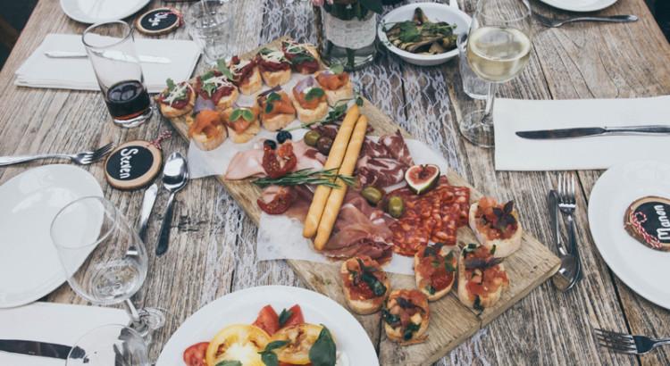 repas-italiens